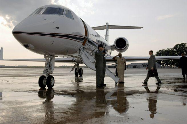 JetCardMembership